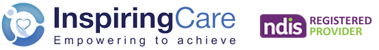 Inspiring Care